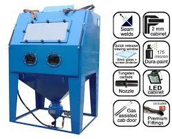 blast cabinet screen protector pressure cabinets cbi equipment ltd