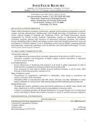 Navy Personnel Specialist Resume Bu Essay Prompts Free Chennai Resume Search Resume Harvard Format