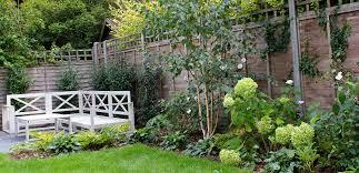 family garden design garden design hertfordshire vanessa blain