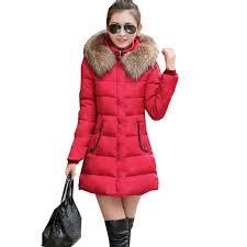 Warm Winter Coats For Women Online Get Cheap Good Winter Coats Aliexpress Com Alibaba Group