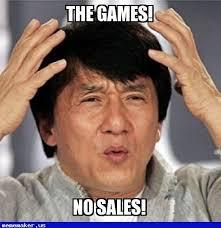 Memes Creator Online - awesome meme in http mememaker us broken system jackie chan