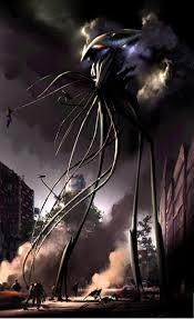 95 best war of the worlds images on pinterest tripod war and