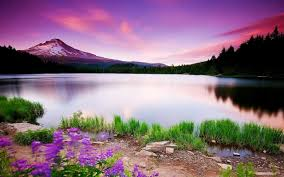 scenery images Amazing scenery in world jpg