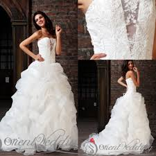 high quality western style wedding dress promotion shop for high