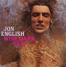 biography jon english re train your brain to happiness remembering jon english jon