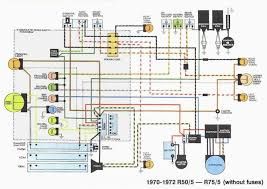 bmw stereo wiring diagram e46 the best wiring diagram 2017