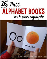 best 25 books for free ideas on pinterest read books for free