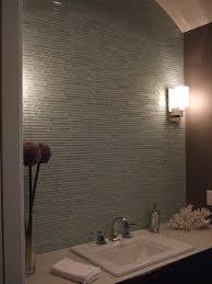 Backsplash Bathroom Ideas by 16 Best Kitchen Backsplash Images On Pinterest Kitchen