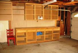 residential garage design of designer garage doors residential garage garage design for useful garage workbench for a little work in your garage