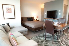 Encore Furnished Apartments And Corporate Housing In Vancouver - Encore furniture