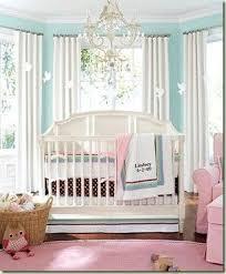286 best nursery blue rooms urbanbaby images on pinterest