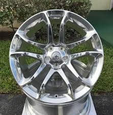 nissan 350z rims for sale used nissan 350z wheels u0026 hubcaps for sale page 2