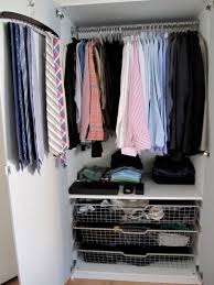 Wardrobe Closet Organizer by Ideas Portable Wardrobe Closet Portable Closets Home Depot