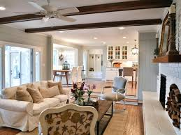 country homes interior design home decor country beautiful decorating images interior style