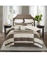 Madison Park Hanover 7 Piece Comforter Set Snag This Summer U0027s Sale 10 Off Madison Park U0027teagan U0027 7 Piece