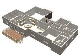 Custom House Plans With Photos Plan 199 Classic Custom House Plans With Bonus Room Free House