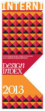 Gelosa Arredamenti by Design Index 2013 By Interni Magazine Issuu