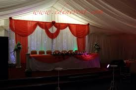 second hand wedding decorations secondhand chairs and tables table linen and decor 150x