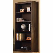 Corner Bookcase Canada Bookcases Costco