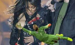 Tim Howard Memes - tim howard is the man freneticly paced