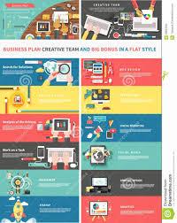 flooring company business plan interior design business plan sle pdf designing company your