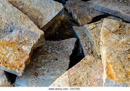landscape rock pile stock photos u0026 landscape rock pile stock