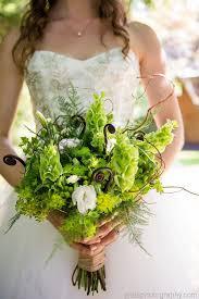 wedding flowers ireland 15 flowers in season in december for wedding everafterguide