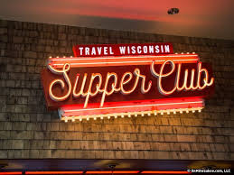 Wisconsin travel center images Supper club style concessions arrive at madison 39 s kohl center jpg