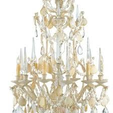 Chandelie Chandeliers Cairo Pendant Currey And Company Pro Material