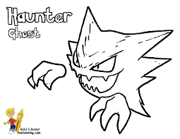 coloring pages draw pokemon coloring page blog