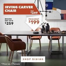 freedom quality indoor u0026 outdoor furniture retailer