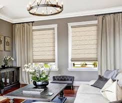 livingroom curtain the best curtains designs and ideas 2018 living room curtains