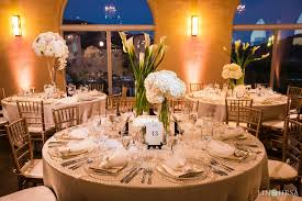 wedding venues in temecula temecula wedding venues and napa valley wedding venues fazeli