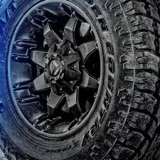 Awesome Lionhart Tires Any Good Car U0026 Truck Tires At Carid Com Summer Winter Performance Off Road