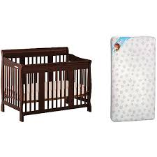 Kolcraft Pediatric 800 Crib Mattress Kolcraft 800 Crib Mattress Kolcraft Pediatric 800 Crib Mattress