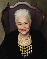 I Rather Go Blind By Etta James Etta James Home Facebook