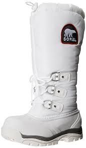 sorel womens xt boots amazon com sorel s snowlion xt boot boots