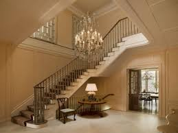 U Stairs Design Custom L Shaped And U Shaped Stairs In Our Stairs Range