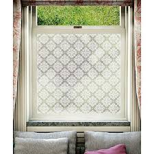 Window Decor Film Best 25 Window Film Ideas On Pinterest Privacy Window Film