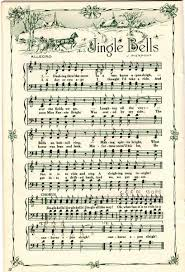 Sheet Music Christmas Tree Ornament by The 25 Best Christmas Sheet Music Ideas On Pinterest Christmas