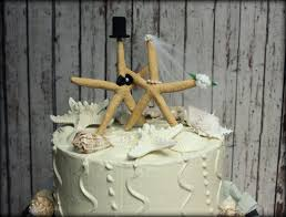 wedding cakes ideas wedding cake ornaments figurines with