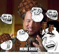 Blank Aliens Meme - ancient aliens meme blank aliens best of the funny meme