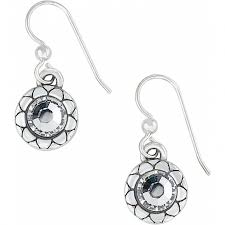 wire earrings belmonte belmonte wire earrings earrings