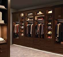 Designer Closets Custom Closet Greater New York California Closets