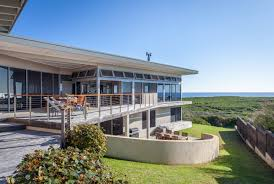 whitehorses margaret river beach house private properties