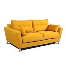 canapé de chambre canape chambre ado canape pour chambre ado canape pour ado canape