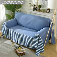 Cheap Blue Sofa Online Get Cheap Blue Sofa Couch Aliexpress Com Alibaba Group