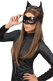 Dark Link Halloween Costume 10 Costumes Images Costume Ideas Costumes