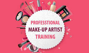 professional makeup artist school professional make up artist global edulink