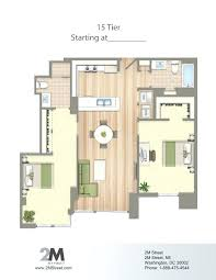 2 bedroom apartments dc 1 bedroom apartments in dc luxury condo classic row house or